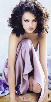 Natalie Portman - 26